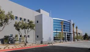 Talavi Tech Center